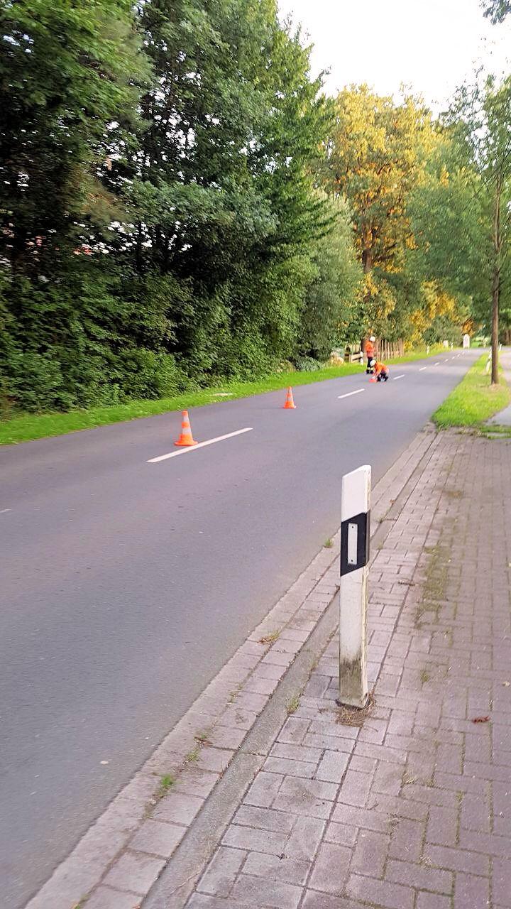Ofw Ohlenstedt-Einsatzübung 17-08