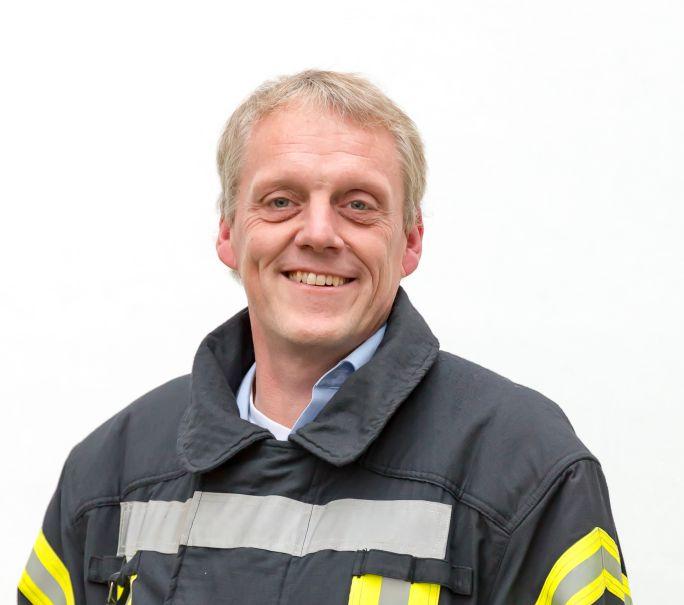 Arne Nestler