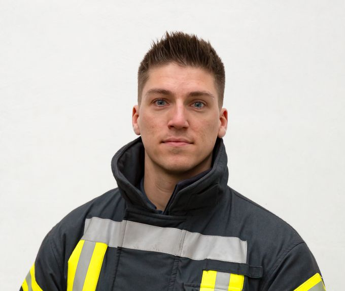Marcus Zylka