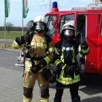 07.04.2018 - Jugendfeuerwehr - Osterholz-Scharmbeck