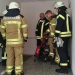 Ventilation - Dienst Ofw Osterholt-Scharmbeck